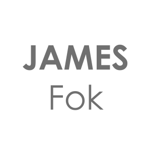 james-fok-logo-bw