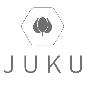juku-icon-2-colored-enlarged-bw