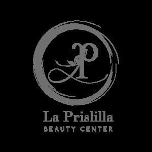 lap-logo-bw