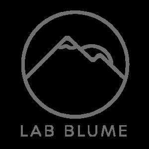 lb-company-logo-black-bw