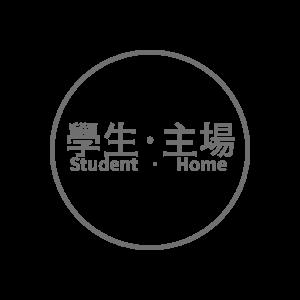 student-home-logo