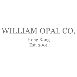 williamopalco-logo-bw