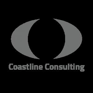 coastline-consulting-logo-bw